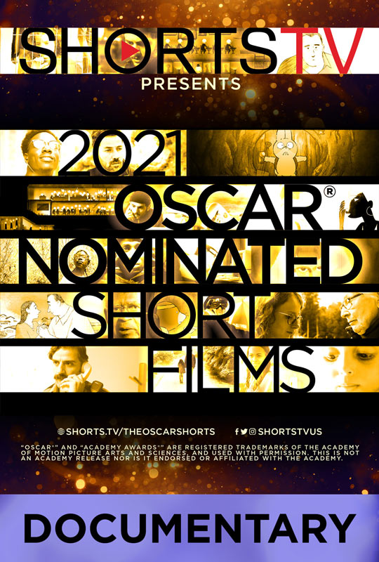 Oscar Shorts - Documentary