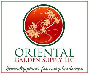 AD: Oriental Garden Supply