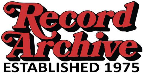Record Archive