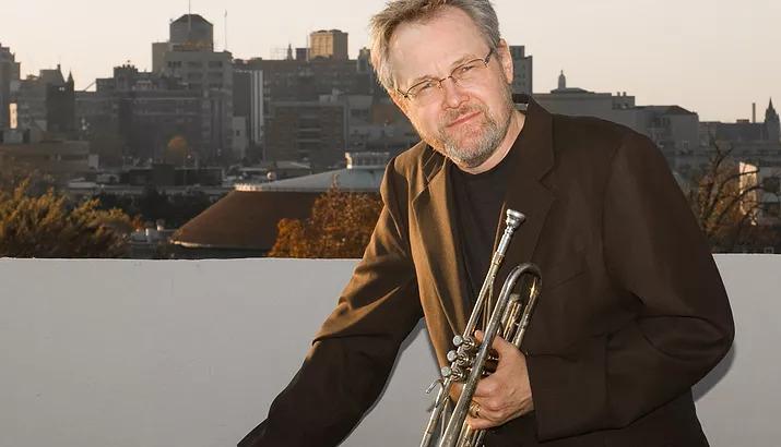 Mike Kaupa
