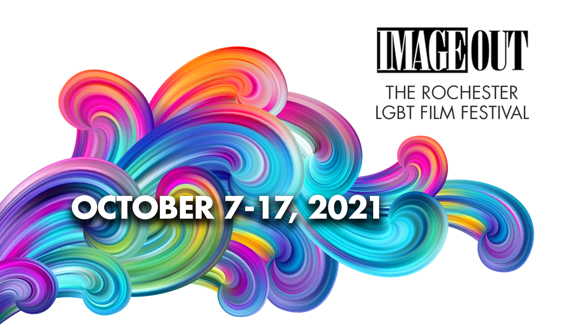 ImageOut 2021